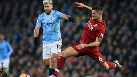 BBC secures Premier League radio rights until 2022