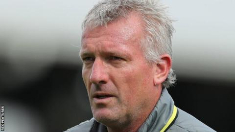 Tim Flowers played 11 times for England and won the Premier League title with Blackburn in 1995
