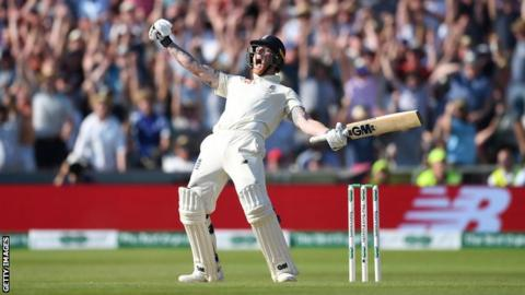 Ashes 2019 Ben Stokes Says England Have Forgotten About
