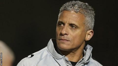 keith curle - photo #17