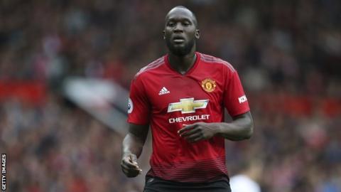 Manchester United Preparing A £50m January Bid For Premier League Forward