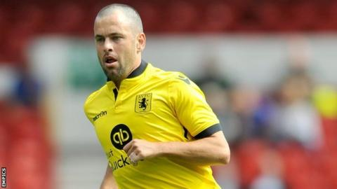 Joe Cole has played just half an hour of first team football this season - in the League Cup in August