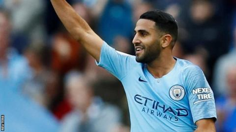 Premier League Results Man City Back To The Top Newcastle Go