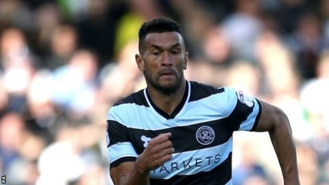 Neil McCann sold Dundee to me, says Steven Caulker