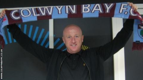 Kevin Lynch