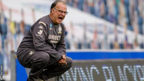 Leeds United: 10 moments that were pivotal in promotion under ...