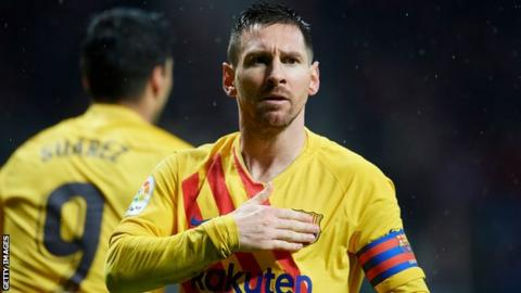 Image result for lionel messi