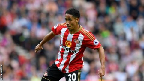 Former South Africa captain Steven Pienaar