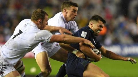 Image result for scotland rugby