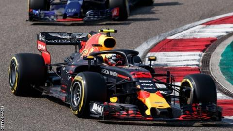 Comment: Who really should cop the blame for Red Bull disaster