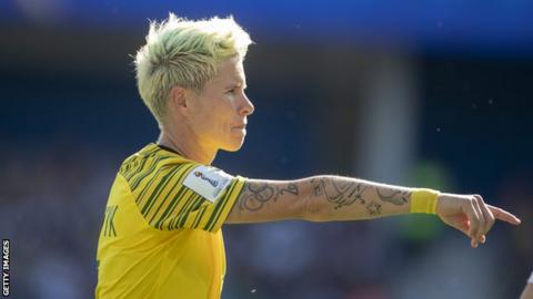 South Africa women's captain Janine van Wyk