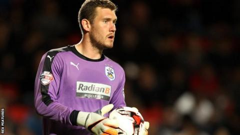 Jed Steer