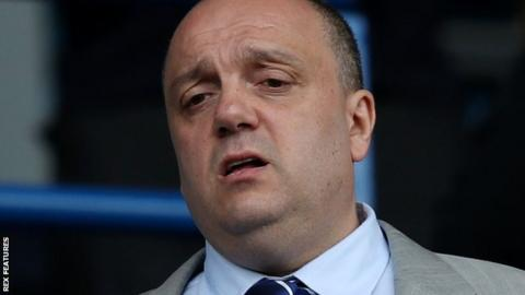 Bassini says he's 'confident deal will happen this week' _106624540_rexfeatures_10216150ai