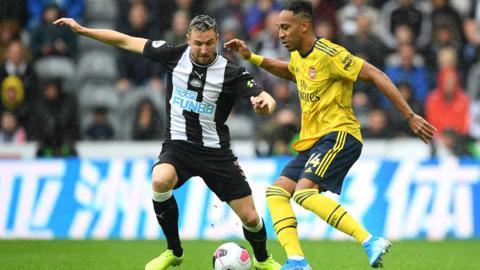 Wolverhampton Wanderers - Football - BBC Sport
