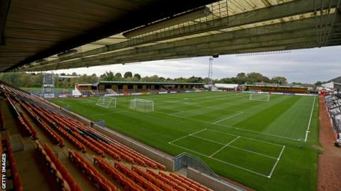 Cambridge United have picked up two draws from their opening two games of the League Two season
