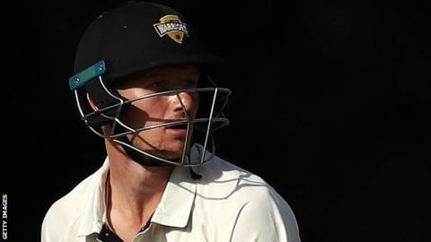 Disgraced Australia batsman Cameron Bancroft named as Durham captain