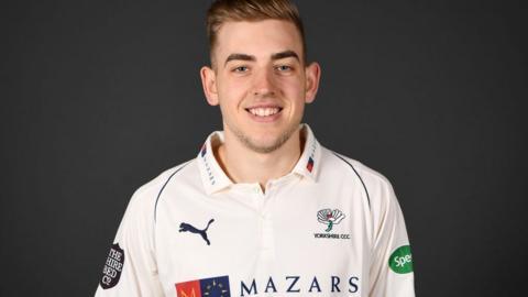 County Cricket - BBC Sport