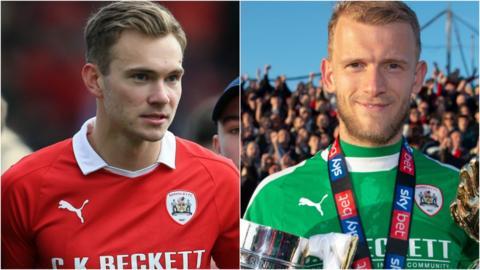 a31937055d2a16 Wales - Football - BBC Sport