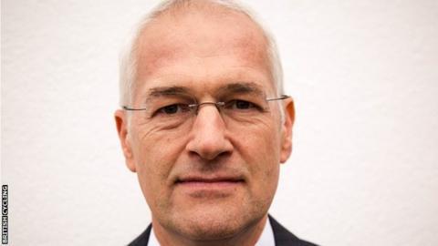 Jonathan Browinng