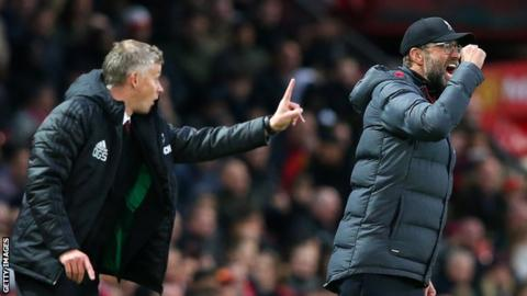 Emery: Arsenal fans with short memories must be patient