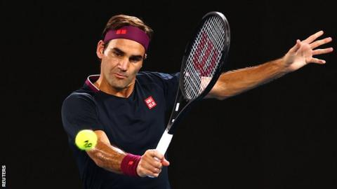 Roger Federer got more support than home player in Australia Open classic