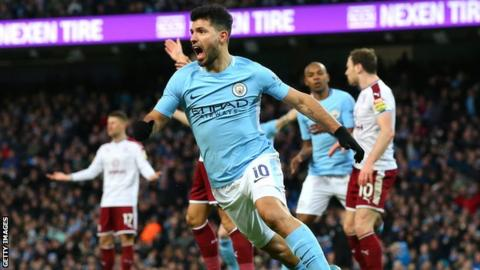 Wigan Stun 10-Man City In FA Cup Clash
