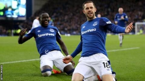 Since his debut in January 2012, Gylfi Sigurdsson has scored 17 goals from outside the box, more than any other current Premier League player