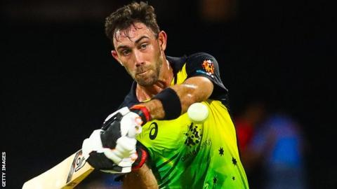 Uncapped Harris, Tremain make Australia squad for India Tests