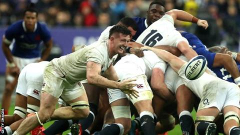 Image result for england six nations