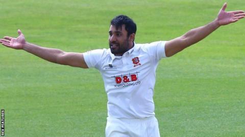 Ravi Bopara
