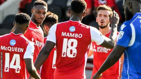 Yado Mambo