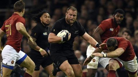 New Zealand's Joe Moody (centre)