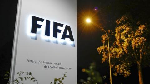 Fifa have named the investigation unit to probe possible match-fixing in Sierra Leone