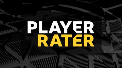 Player rater