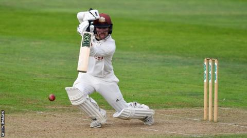 England Call Up Rory Burns Joe Denly Olly Stone For Sri
