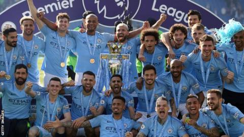 5 big Premier League games to watch out for in 2019/20