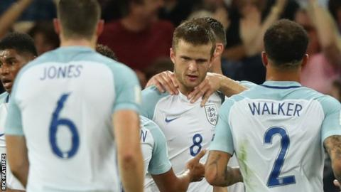 World Cup 2018: FA increases cyber security over hacking concerns