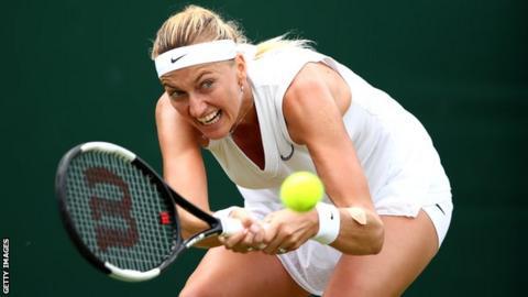 WTA Wimbledon: Inspired Alison Riske sends Ashleigh Barty packing!