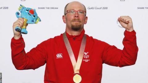 Wales' David Phelps
