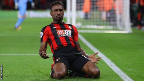 Saints boss Pellegrino faces injury concerns ahead of Bournemouth trip
