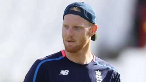 Home bbc sport ben stokes ccuart Choice Image