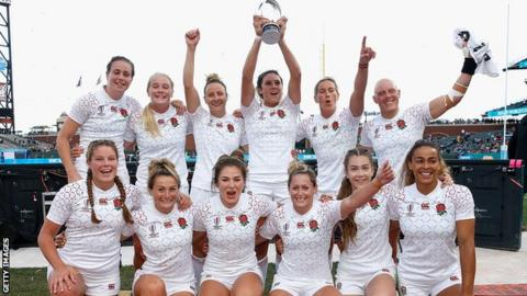 102762668 gettyimages 1003502762 - Women's rugby could turn professional 'this season'
