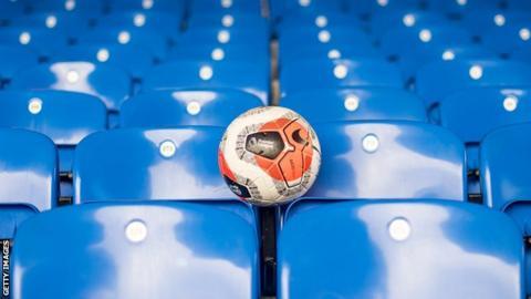 Premier League players reject 30 percent pay cut as standoff continues