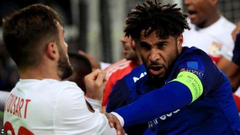Atalanta boss will not take Everton easy