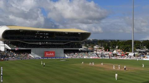 European Central Bank postpones cricket season until May 28 amid coronavirus pandemic