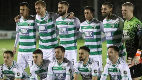 Celtic to begin Champions League qualifying campaign against Alashkert