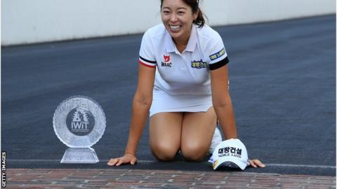 Mi-Jung Hur