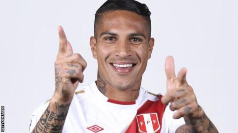 Kasper Schmeichel, Denmark Hold off Peru for 2018 World Cup Win