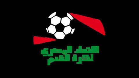 Egypt FA