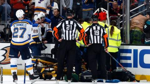 NHL's Bouwmeester has surgery to restore heart rhythm